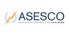 01_ASESCO