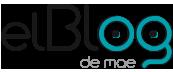 logo_mae_1