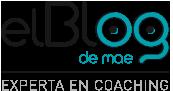 logo_mae_expertacoach