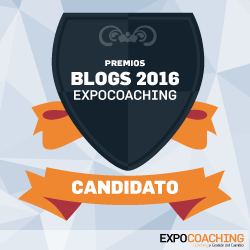BANNER-CANDIDATO-BLOGS-2016